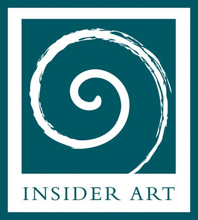Welcome to the insiderart blog